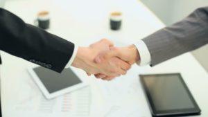 Cygate väljer Waystream som partner inom avancerad hårdvara för bredbandsnät 1