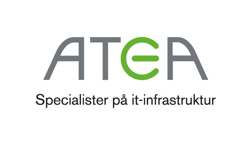 Enköpings kommun och Atea i nytt IoT-samarbete kring Smart Kommun