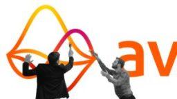 IDC Marketscape positionerar Avanade och Accenture 1