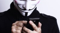 Palo Alto Networks: Din dator kan utnyttjas av obehöriga för att hitta bitcoins