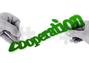 Veeam ingår i fördjupat samarbete med Netapp 1