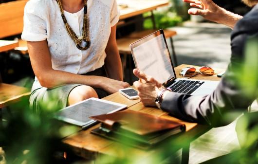 Nu kan organisationer snabbt säkra sin digitala arbetsplats utan att tumma på flexibilitet och produktivitet