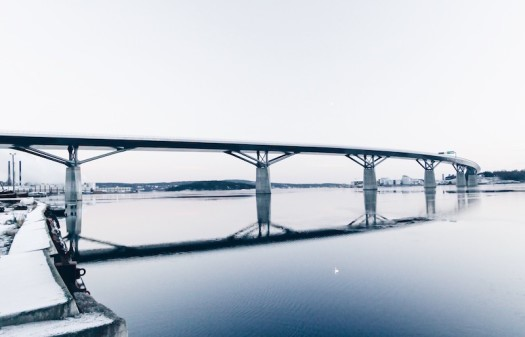 Karriärsföretaget tar kvinnligt IT-nätverk till Sundsvall