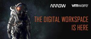 Den digitala arbetsplatsen är här 1