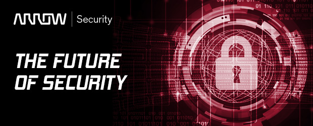The Future of Security 1