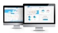NorthStar ACE nominerat till Årets Digitaliseringsprojekt på Telekomgalan