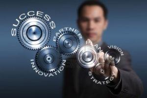 Systembolaget fortsätter satsa på digitalisering och innovation 1