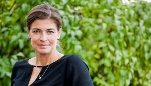 Sara Murby Forste är tillbaka hos Barefarm, trendspanar och blickar framåt
