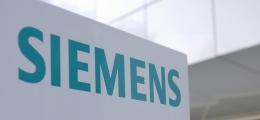 HCL och Siemens - Enterprise Mobility Management 1