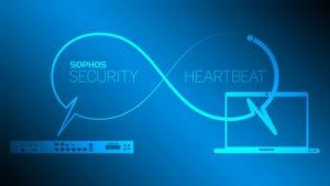 Datasäkerhetsföretaget Sophos får Gartner-utmärkelse 1