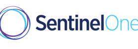 SENTINELONE- releases free Linux tool to detect meltdown vulnerability exploitations 1