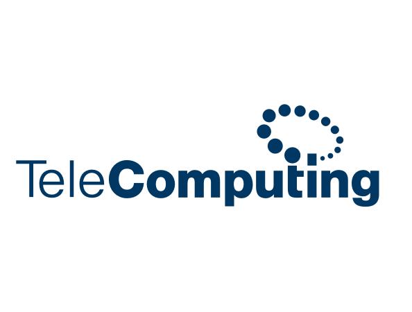 Affärs- och kreditinformationsföretaget UC väljer TeleComputing som leverantör av intern-IT