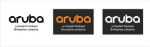 Aruba säkerhetscertifierar sina nätverksprodukter 1