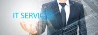 Förnyelsen av IT-tjänster för företag fortsätter – Unit4 blickar ut mot 2018 1