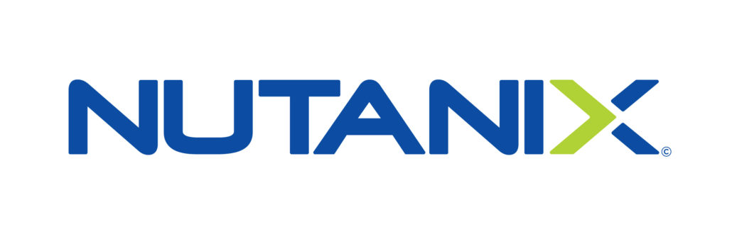 Nutanix - Join us for NEXT ON TOUR in Utrecht! 1