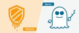 Allt du behöver veta om Meltdown och Spectre samt rekommenderade skyddsåtgärder 1