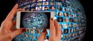Det mobila tv-tittandet ökar med 25 procent visar ny rapport från Ooyala 1