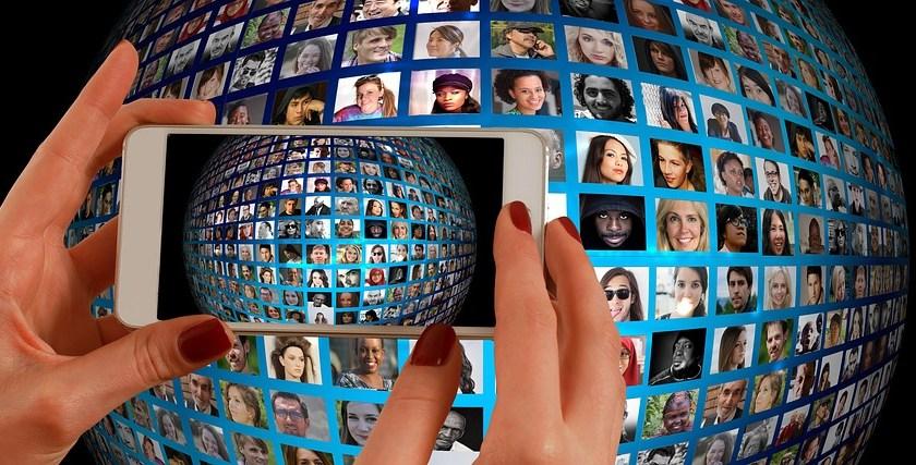 Det mobila tv-tittandet ökar med 25 procent visar ny rapport från Ooyala