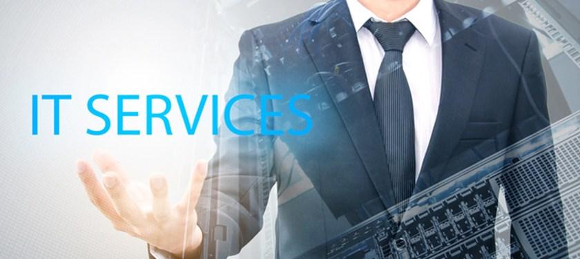 Förnyelsen av IT-tjänster för företag fortsätter – Unit4 blickar ut mot 2018