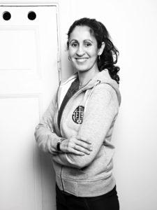 Leyla Schreiber ny regionchef på tretton37 1