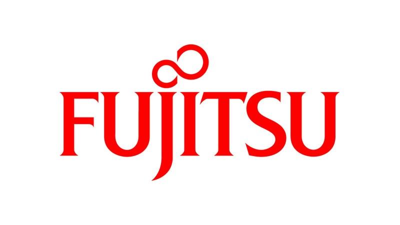 Fujitsu och VMware utvecklar unik molnlösning för Akademiska Hus