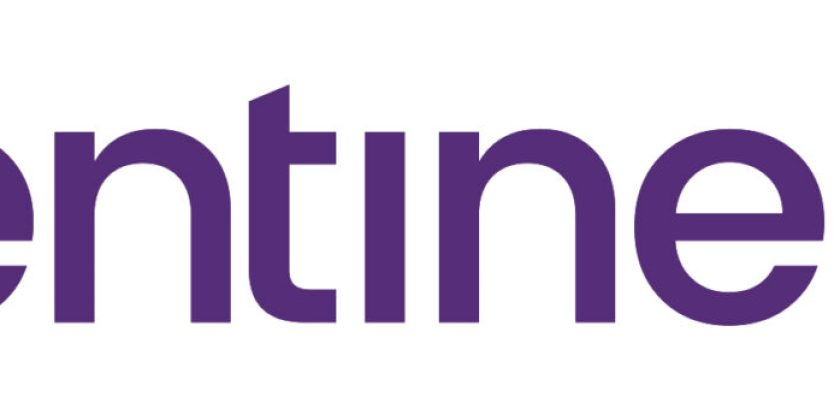 Microsoft selects SentinelOne to be the next-gen vendor to enable Mac and Linux coverage