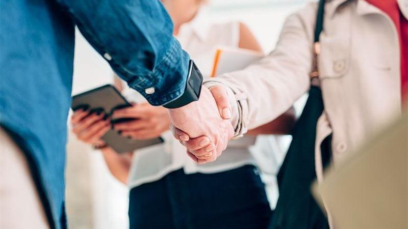DGC:s och IP-Onlys verksamheter inom datakommunikation går samman