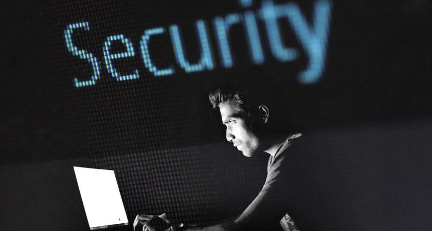 Cyberattacker kostar företag miljontals kronor