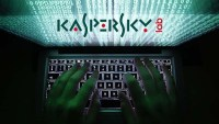 Kaspersky Lab lanserar Kaspersky Security för Microsoft Office 365