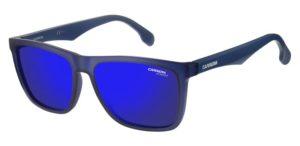 Så väljer du vinterns solglasögon 1
