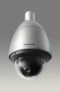 """Panasonic: """"Teknologi kan hjälpa företag att följa de nya dataskyddsreglerna"""" 1"""