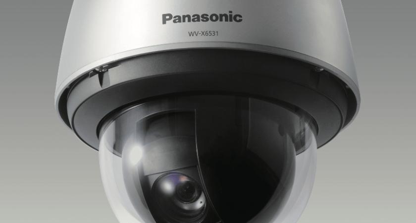 """Panasonic: """"Teknologi kan hjälpa företag att följa de nya dataskyddsreglerna"""""""