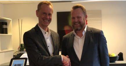 SoftOne Group ingår strategiskt samarbete med FDT System