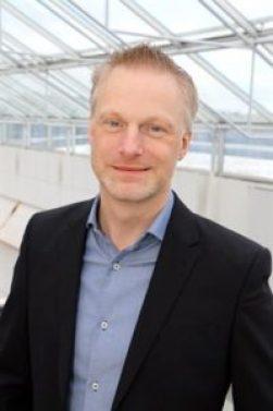 HP Enterprise blir strategisk partner till Commvault 1