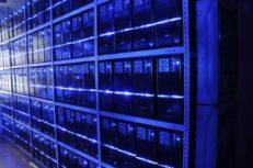 Irland leder utvecklingen av datacenter i Sverige 1
