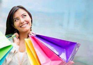 E-handelns fördelar och framgångar 2