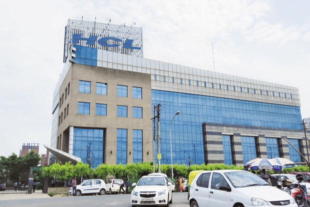 HCL Technologies och Sumeru Equity Partners köper Actian Corporation