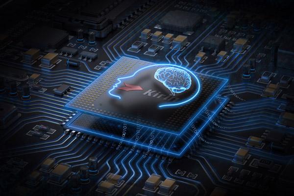 Få oroliga över att AI registrerar mobilvanor