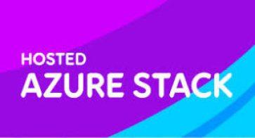 Cygate tar Azure till Sverige med Hosted Azure Stack 1