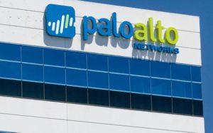 Palo Alto Networks förvärvar Evident.io 1