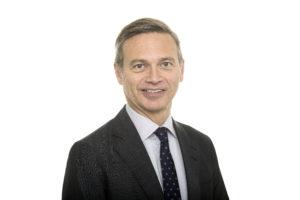Innovation ökar intresset för insourcing i Norden 1