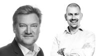 Nexus Group väljer Implema och Microsoft Dynamics 365 för sin fortsatta expansion