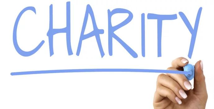 Unit4 i nytt partnerskap – ska hjälpa välgörenhetsorganisationer med logistik