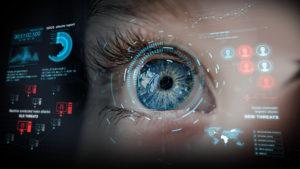 F-Secure kombinerar det bästa av människa och maskin i ny säkerhetslösning 1