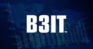 B3IT en av vinnarna i Kammarkollegiets upphandling av konsulttjänster