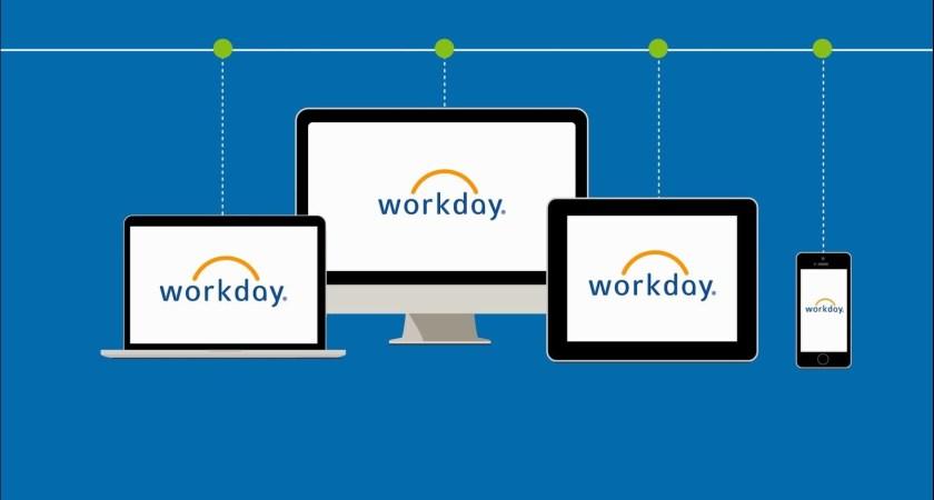 Essity väljer Workdays HR-system som ett led i företagets digitalisering