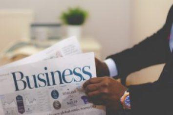 IBM Sweden utser HCL Technologies till Partner of the Year 1