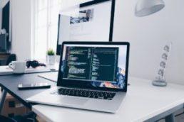 Hur mjukvarudefinierade nätverk förändrar framtiden 1