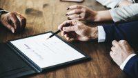 Ny undersökning: Agila företag mer lönsamma