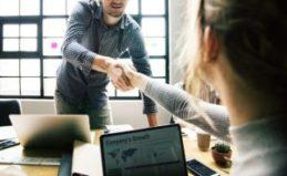 AT&T och Aira presenterar globalt samarbete som ska göra nytta för synsvaga 1